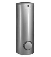 Бойлер косвенного нагрева Viessmann Vitocell-V 100 CVA 160 литров