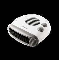 Электрический тепловентилятор (спиральный) TFH S20SVZ