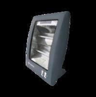 Инфракрасный обогреватель TCH Q1 800