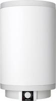 Накопительный водонагреватель STIEBEL ELTRON PSH 30 Trend