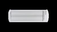 Инфракрасный обогреватель потолочный Серия Warmth Booster: A1N 700