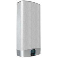 Электрический накопительный водонагреватель Ariston ABS VLS EVO INOX QH 100, 3626121