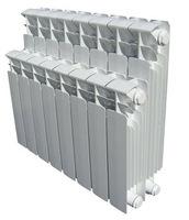 Радиаторы отопления биметаллические RIFAR BASE 500