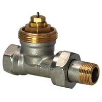 Радиаторный клапан VDN115