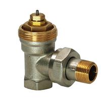Радиаторный клапан VEN115
