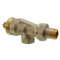 Радиаторный клапан VUN215