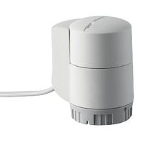 Термический привод клапана S55174-A101 STA23