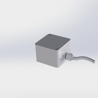 Модуль-адаптер ITTB
