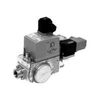 Baltur Рампа MM. 65, M2 (клапан) (Арт. 19990466)