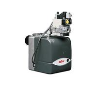 Baltur Горелка газ. 1-но ступ. BTG 3 (16,6-42,7 кВт) (Арт. 17000010)
