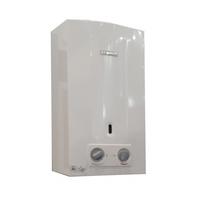Bosch Газовый проточный водонагреватель W10 KB  Артикул  7736500992