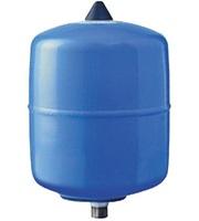 Reflex Мембранный бак DE 2 для водоснабжения вертикальный