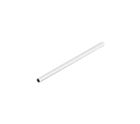 STOUT Элемент дымохода DN80 труба 2000 мм п/м (Арт. SCA-0080-002000)