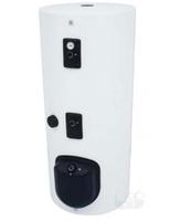 Бойлер косвенного нагрева напольный Drazice OKCE 100 NTR/2,2kW (Арт,1108701101)