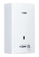 Bosch WR10-2 P23 Пьезоэлектрический розжиг  Артикул  7701331615