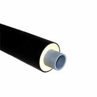 Однотрубная система Thermaflex Flexalen 1000 для отопления и водоснабжения FV-R225A140
