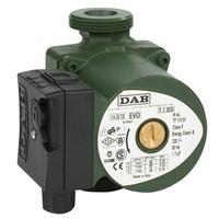 Циркуляционный насос DAB VA 25/130, 60112896