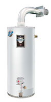 Газовый накопительный водонагреватель Bradford White DS1-40S6BN прир. газ.