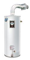 Газовый накопительный водонагреватель Bradford White DS1-50S6BN, прир. газ.