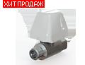 Электрокран Аквасторож - 15 версия ЭКСПЕРТ  ТК40