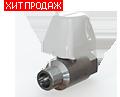 Электрокран Аквасторож - 20 версия ЭКСПЕРТ  ТК41