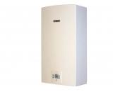 Газовый водонагреватель проточный Bosch Therm 6000 S WTD24 AME  Артикул  7703311077