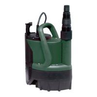Погружной насос для систем водоотведения DAB FEKA 600 M-A, 60168338H