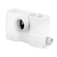 Grundfos Насос Grundfos Установка Sololift2 WC-3 канализационная (Арт. 7775315 (97775320)