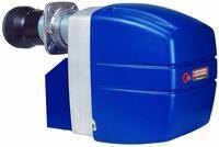 Дизельная горелка Buderus Logatop DE 1.1 VH-0031 мощностью 30кВт.