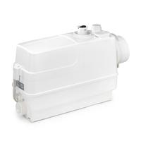 Grundfos Насос Grundfos Установка Sololift2 CWC-3 канализационная (Арт. 97775316 (97775321)