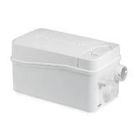 Grundfos Насос Grundfos Установка Sololift2  D-2 канализационная (Арт. 97775318 (97775323)