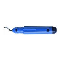 Uponor универсальный инструмент для снятия фаски, артикул 1060167