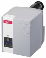 ELCO Горелка, жидкотопливная, VB 1.20, мощность, кВт-11-20, KN (арт. 3832624)
