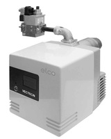"ELCO Горелка, газовая, VG 01.85 D, мощность, кВт-45-85, d3/4""-Rp3/4"", KN (арт. 13 017 852)"