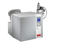 "ELCO Горелка, газовая, VG 2.120 D, мощность, кВт-40-120, d3/4""-Rp3/4"", KN (арт. 3 833 330)"