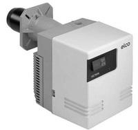 """ELCO Горелка, комбинированная, VGL4.460 DP, мощность, кВт-105-338, d327-1 1/2""""-Rp2"""", KN (арт. 3 833 576)"""