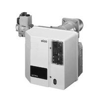"""ELCO Горелка, комбинированная, VGL 05.700 DP, мощность, кВт-200-700, d3/4""""-Rp1"""", KM (арт. 3 833 774)"""