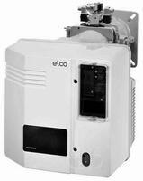 """ELCO Горелка, комбинированная, VGL 06.1600 DP, мощность, кВт-300-1600, d1 1/4""""-Rp2"""", KM (арт. 13 007 342)"""