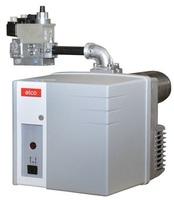 """ELCO Горелка, комбинированная, VGL 2.210, мощность, кВт-100-190, d3/4""""-Rp3/4"""", KL (арт. 3 833 495)"""