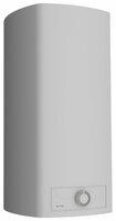 накопительный электрический водонагреватель Gorenje Simplicity OTG 50 SLSIMWB6