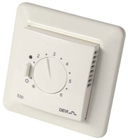 Терморегулятор Devireg™ 530 (140F1030)