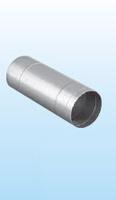 Труба EKA 360 мм