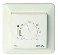 Терморегулятор DEVI Devireg 532 (140F1037)