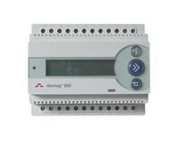 Терморегулятор DEVI Д-850 с источником питания 24 В (140F1084)