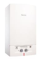 Газовый котел Bosch ZWA 24 - 2 K (GAZ 4000 W)  Артикул  7716010216