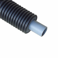 Однотрубная система Thermaflex Flexalen 600 для водоснабжения VS-RS40A16