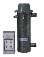 Электрический котел ЭВАН ЭПО-2,5 (220 В) Стандарт-Эконом  Артикул  11003