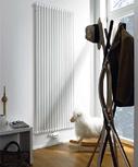 Стальные трубчатые радиаторы Zehnder Charleston модель (заказные позиции)