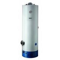 Газовый накопительный водонагреватель BAXI SAG3 115 T