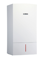Газовый котел Bosch ZWB28-3 C  Артикул  7716010599